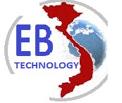 TienNaoCuaNay.Com - Công Nghệ EBS